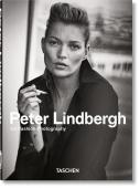 PETER LINDBERGH. ON FASHION PHOTOGRAPHY (I/E/GB) - 40