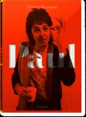 PAUL - edizione limitata