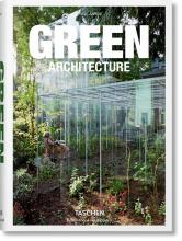 GREEN ARCHITECTURE (IEP) - #BibliothecaUniversalis