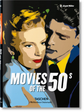 MOVIES OF THE 1950