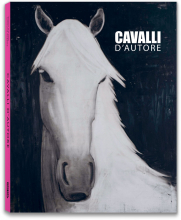 CAVALLI D