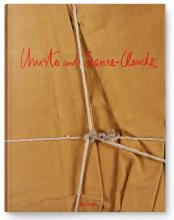 CHRISTO & JEANNE-CLAUDE - edizione aggiornata
