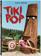 TIKI POP (INT)
