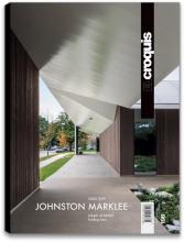 N.198 JOHNSTON MARKLEE (2005-2019)