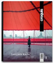 N.199 SMILJAN RADIC (2013-2019)
