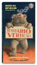 BESTIARIO VERTICALE