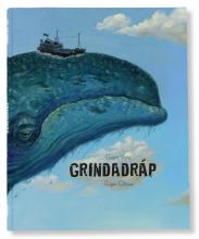 GRINDADR�P