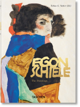 SCHIELE - 40th Anniversary