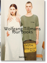 WOLFGANG TILLMANS - 40th Anniversary