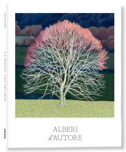 ALBERI D