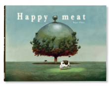 HAPPY MEAT