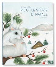 PICCOLE STORIE DI NATALE